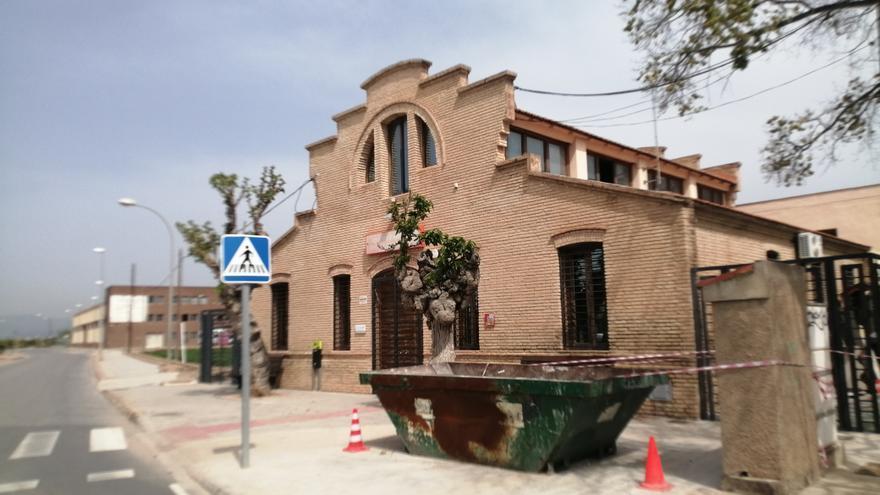 Foios invierte en la recuperación de sus bienes históricos y adapta el municipio para los más jóvenes
