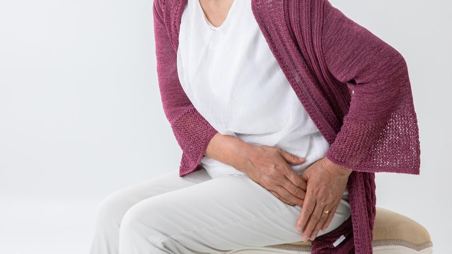La osteopenia, el paso previo a la osteoporosis, ¿realmente podemos prevenirla?