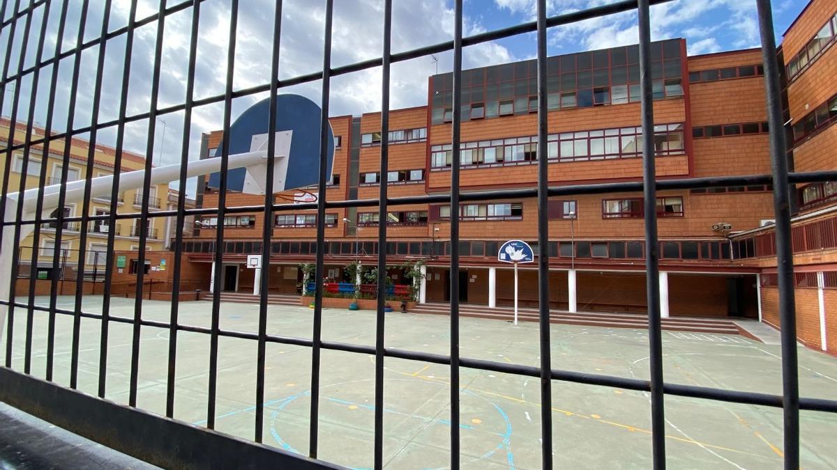 Colegio Ortega y Gasset