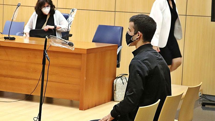Condenado por abusos a 6 menores tras ofrecerles  trabajo como modelo