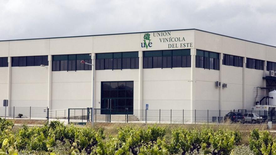 Unión Vinícola del Este: la gama Vega Medien se convierte en ecológica