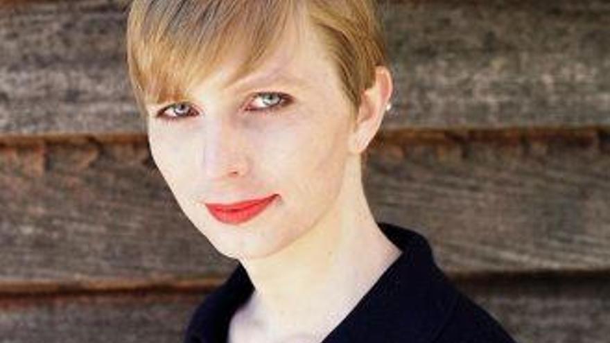 Manning justifica la filtració de documents confidencials
