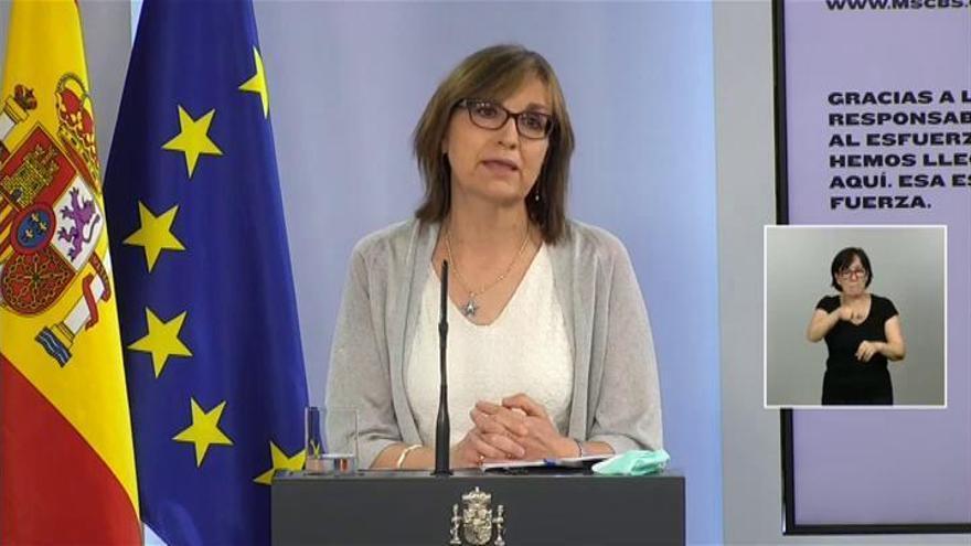 Quedan 30 casos de coronavirus en Fuerteventura, 24 en Tenerife y nueve en Gran Canaria