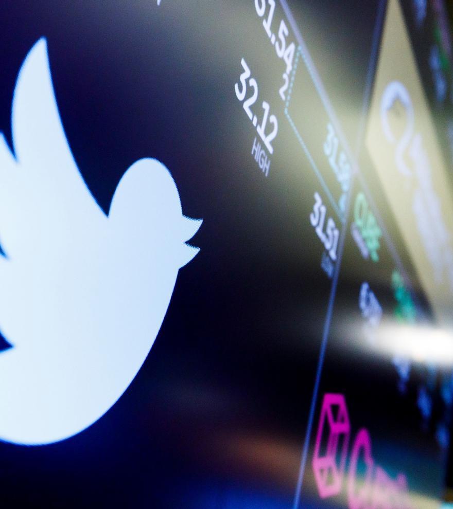 Las nuevas funciones de pago de Twitter: conversaciones ancladas y vídeos más largos