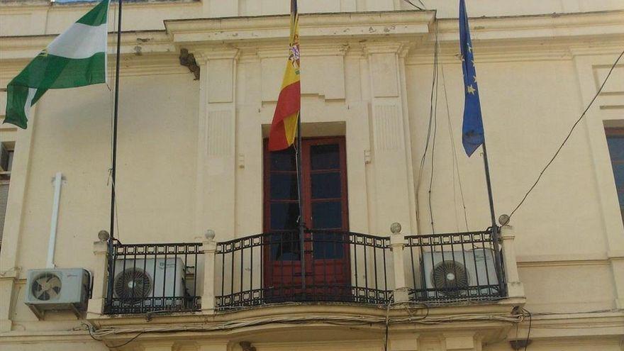 Peñarroya pide a la Junta más ayudas a sus proyectos