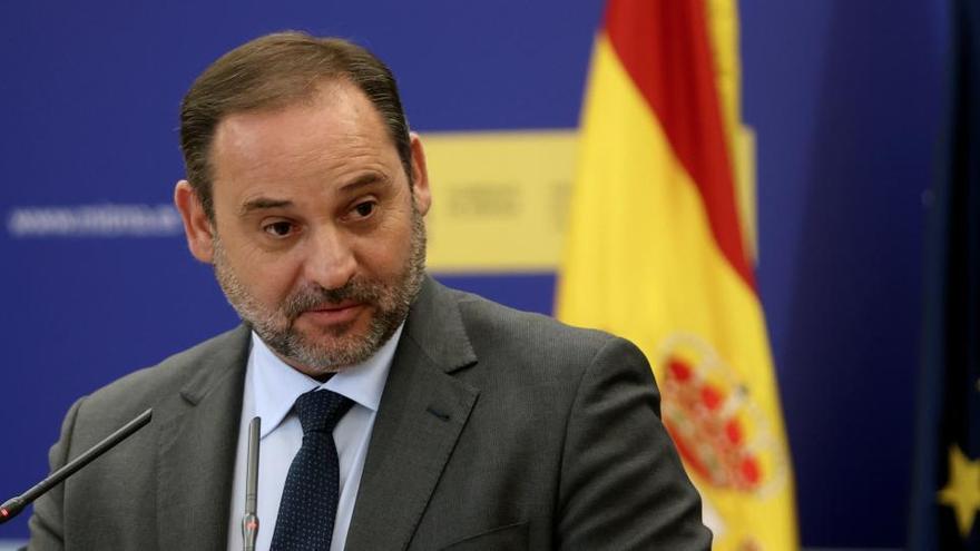 El Gobierno extiende hasta 2022 las ayudas del Plan Vivienda 2018-2021