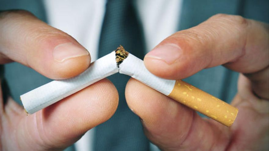 La AECC de Toro promueve un nuevo curso para dejar el hábito de fumar