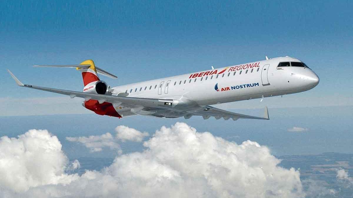Die Vergünstigungen für Residenten der Balearen betragen gegenwärtig 75 Prozent des Flugpreises.