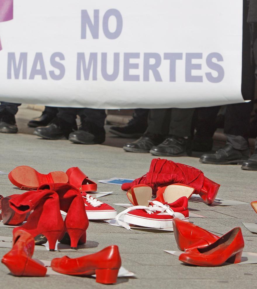 'El Periódico de España': la apuesta por la información sobre igualdad