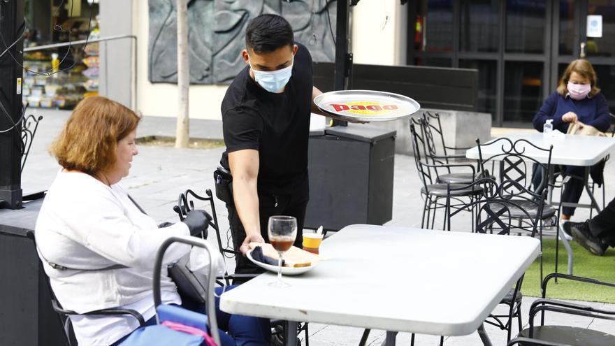 Ximo Puig ha anunciado las nuevas restricciones