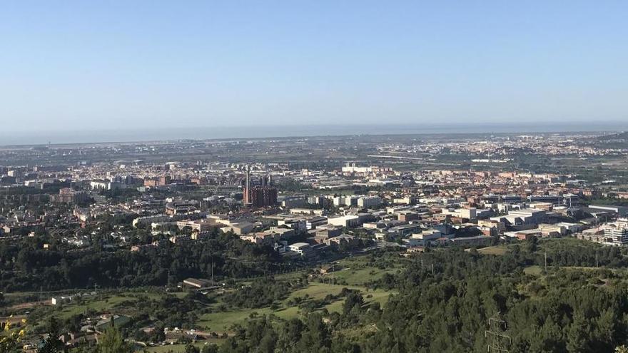 Ciudades de España, Bélgica e Italia, las que tienen más muertos por polución