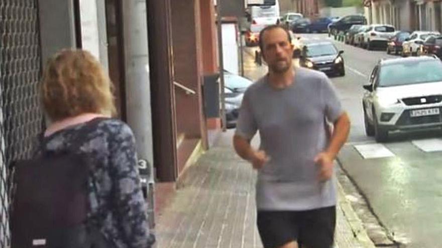 Xavier Novell manté silenci total tres setmanes després de la renúncia al bisbat