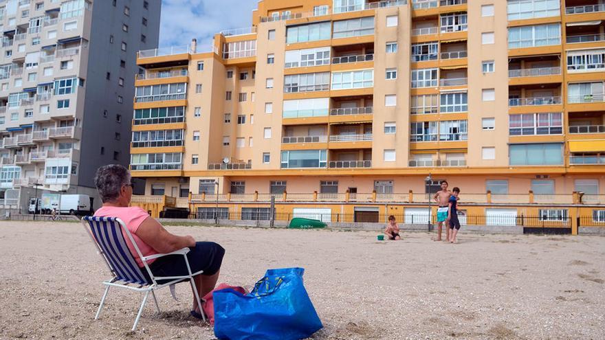El Supremo rechaza que las viviendas turísticas en Galicia no se alquilen por habitaciones