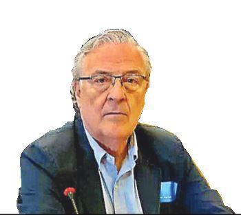 Mariano Vergara