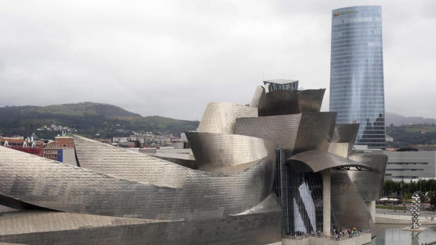 De Mondrian a Rembrandt: las apuestas de museos en 2020