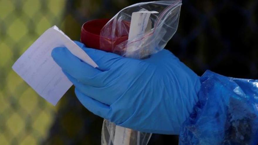Cuba exigirá un PCR negativo a los viajeros que lleguen a partir del 1 enero