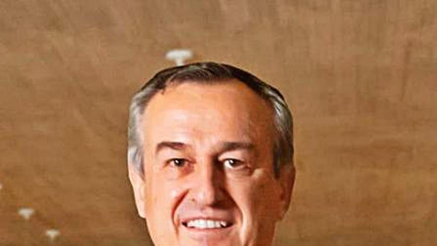 El Sabadell plantea el cierre de 320 oficinas en su ERE de 1.860 despidos
