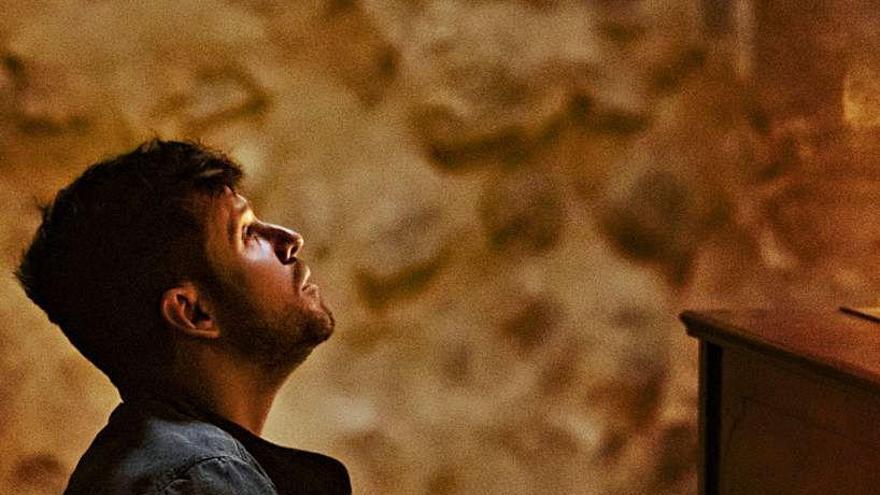 Año de conciertos en Andalucía