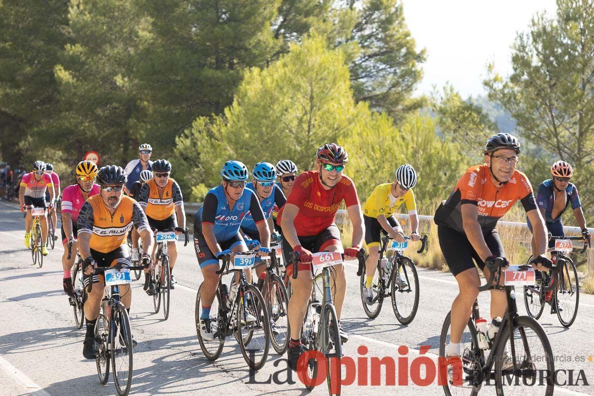 Ciclista_Moratalla181.jpg