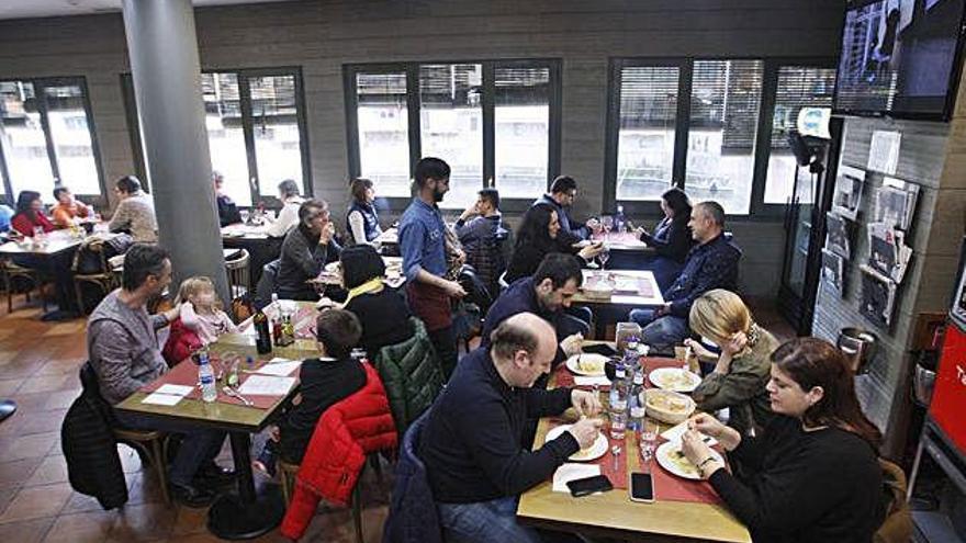 El Consell Català de l'Alimentació inicia el treball en comissions per enllestir el Pacte Nacional