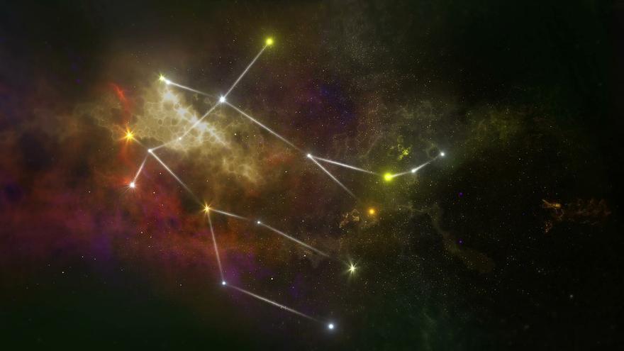 Horóscopo: Tu personalidad según tu signo del zodiaco
