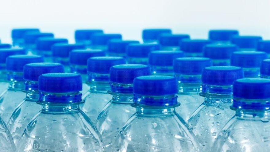 Las ventajas (con matices) de los bioplásticos