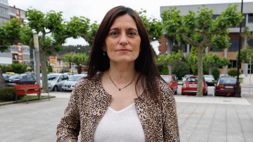 El gobierno de Castrillón ultima una macro reorganización de la plantilla municipal