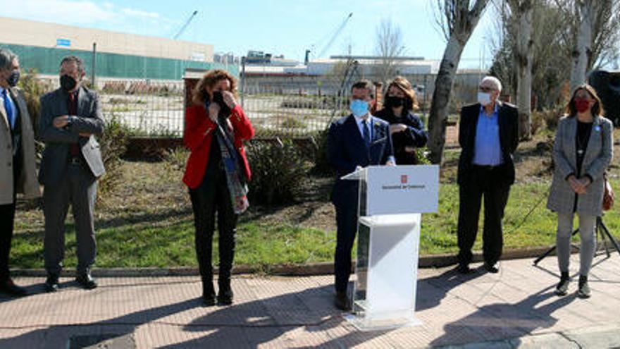 Aragonès aposta perquè la legislatura arrenqui «com més aviat millor» per poder celebrar la Comissió Bilateral