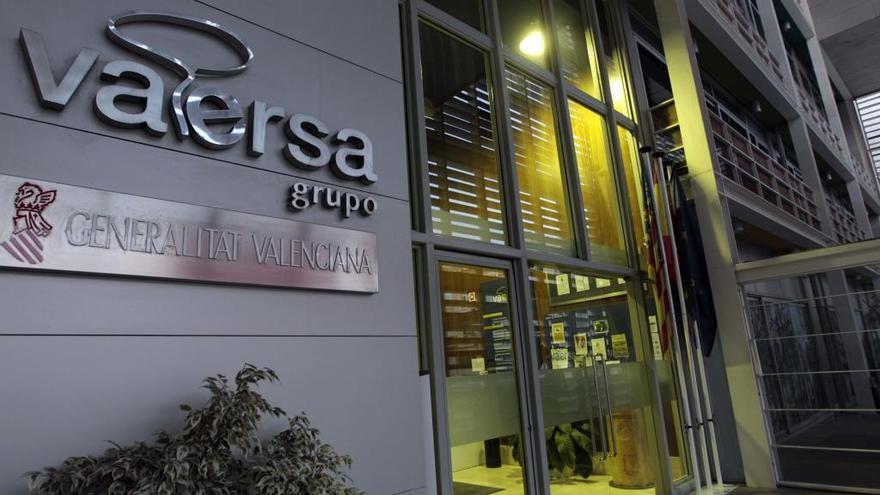 Tarjetas 'green' en Vaersa: 138.000 € en restaurantes, veterinarios y bricolaje