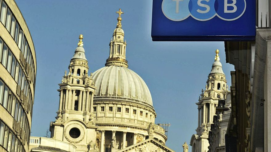 El Sabadell asume la venta a pérdidas del TSB aunque espera ganancias de capital
