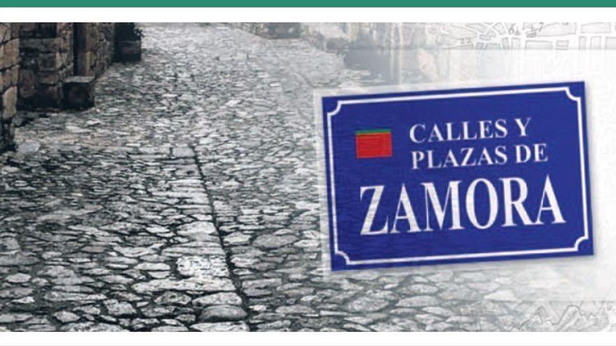 Furmientu recopila más calles en leonés en la provincia de Zamora
