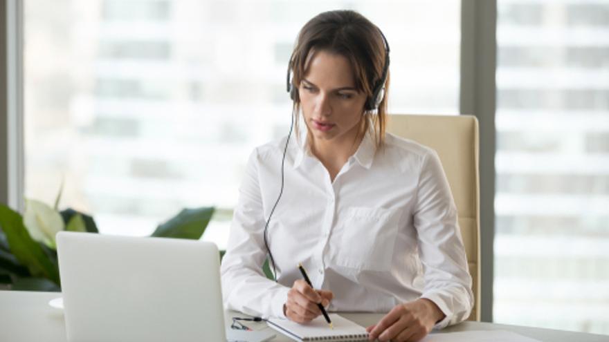 Las ofertas de empleo más variadas y actualizadas de Las Palmas a solo un clic