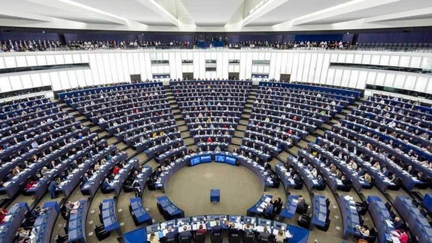 Estos son los miembros del comité asesor del Principado para la gestión de los fondos europeos