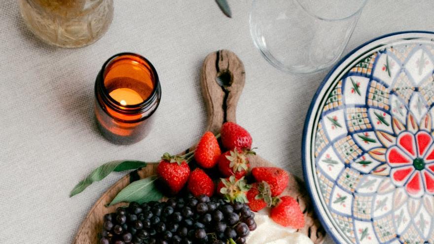 Las diez peores y mejores dietas para adelgazar