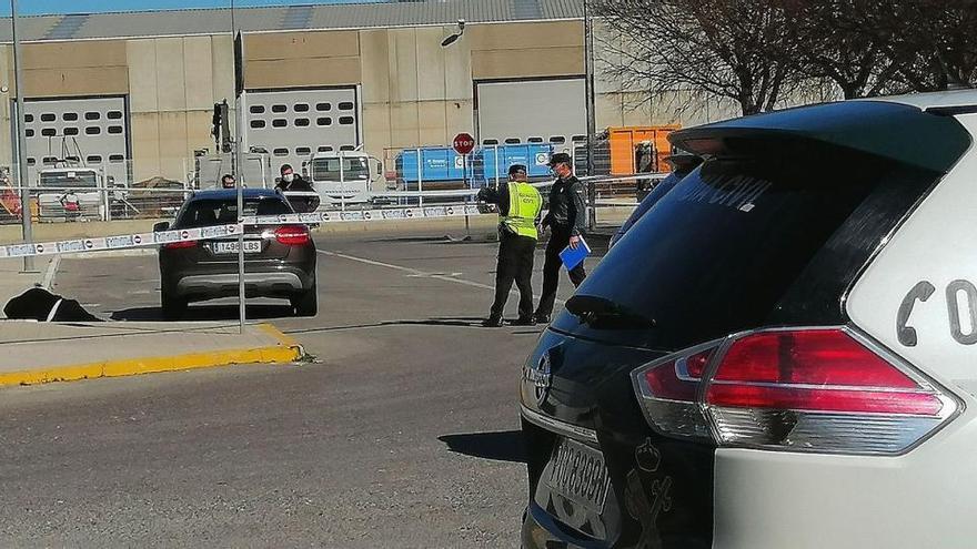Matan a tiros a un narco en Valencia tras citarlo detrás de un viejo hotel
