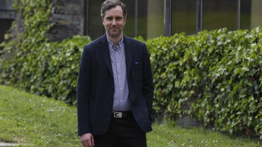 """Asturias perfila la Superliga que vendrá: """"El ADN es la competitividad"""""""