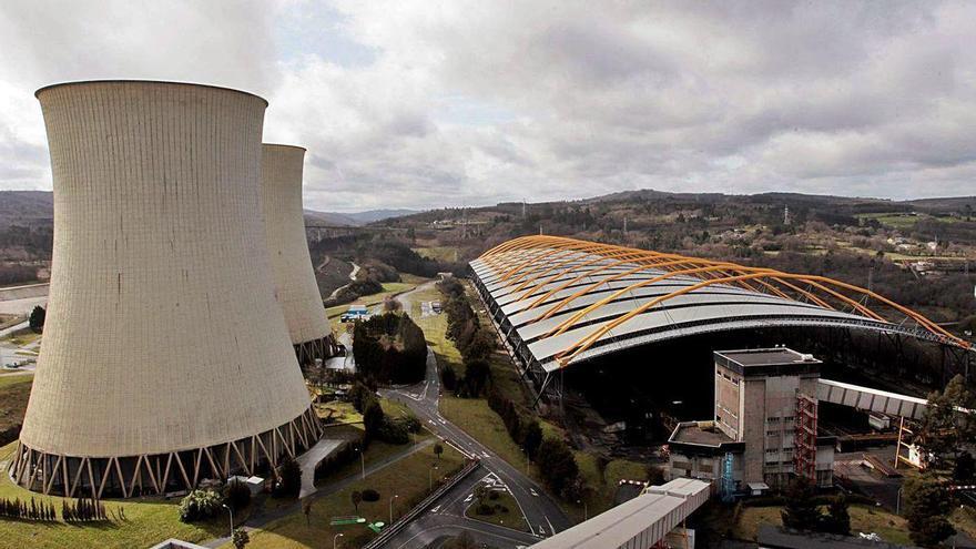 La Diputación coruñesa reclama más suelo industrial para poder captar los fondos verdes