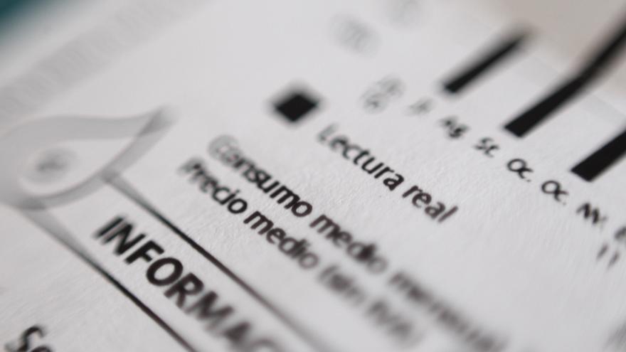 El Gobierno aprobará medidas favorables a los consumidores por la subida de la luz
