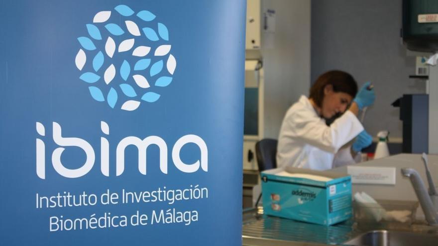 Investigadores trabajan en nuevo tratamiento con inmunoterapia en cáncer colorrectal metastásico hereditario