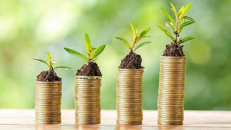 Principales claves para invertir en Eficiencia Energética
