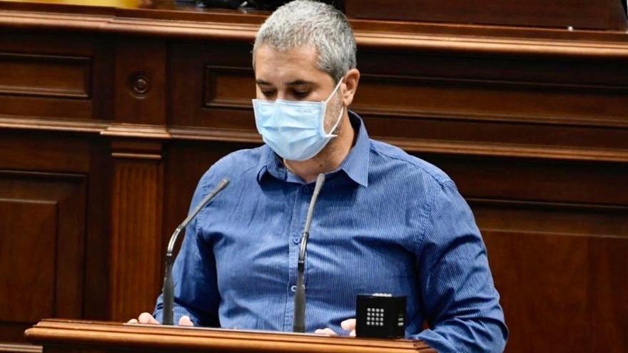 Gobierno y oposición recuerdan la crisis anterior para afearse