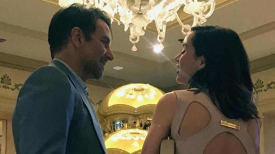 Bradley Cooper y Ana de Armas podrían ser pareja