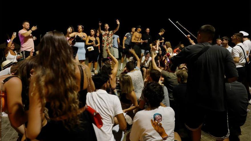 Corona auf Mallorca: die Lage im Überblick