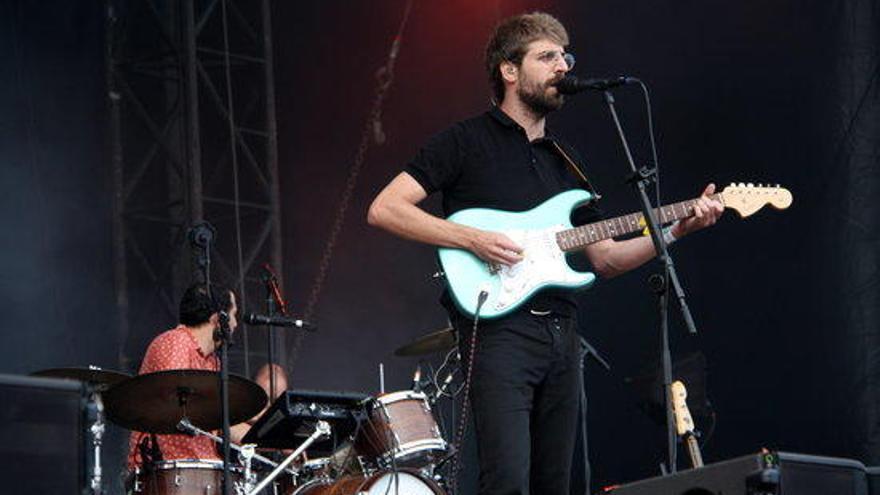 Manel presentarà el seu nou disc en un concert al Temporada Alta