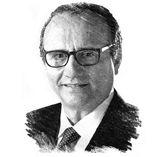 Javier Moll