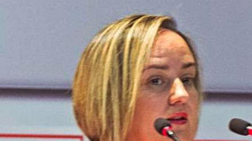 Ponteareas contratará a treinta parados para realizar trabajos diversos del Concello
