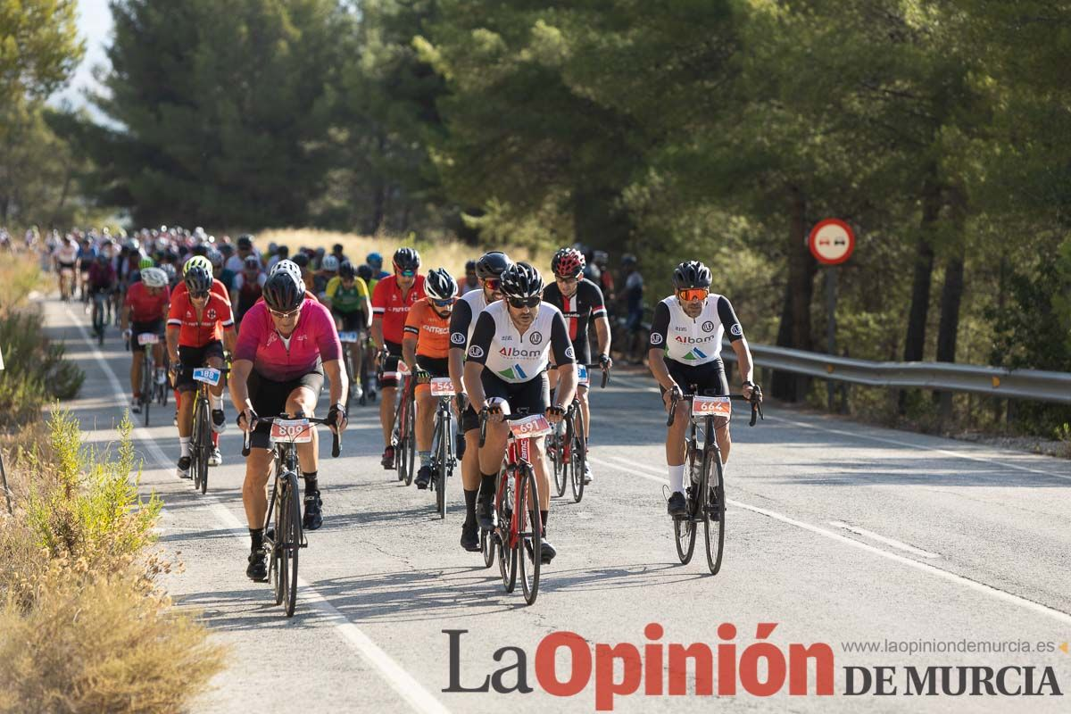 Ciclista_Moratalla160.jpg