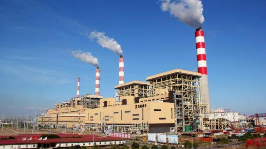 Descubren que el Acuerdo de París se queda corto: haría falta recortar un 80% más las emisiones