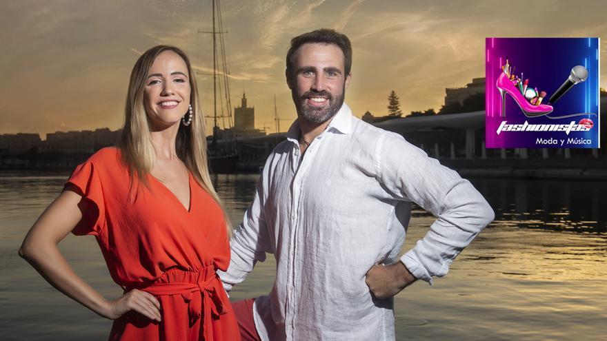El grupo 'Argentinos por Málaga' crea un evento para apoyar a las pymes