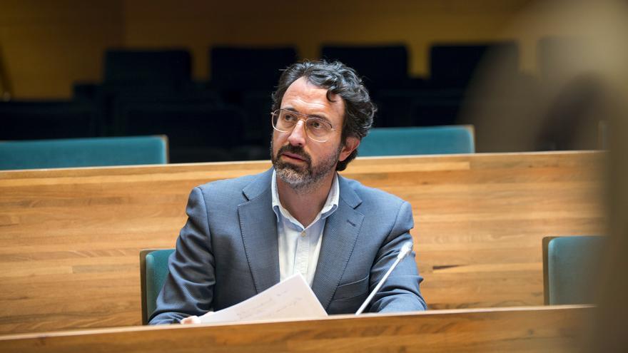 La diputación aprueba los 42 millones del Fondo de Cooperación que inyectará a los ayuntamientos